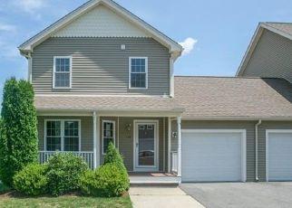 Casa en Remate en Harrisville 02830 JEFFERSON RD - Identificador: 4314056285