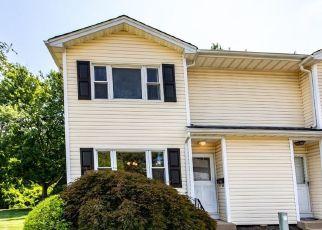 Casa en Remate en Dayton 08810 DAVIDS CT - Identificador: 4314058929