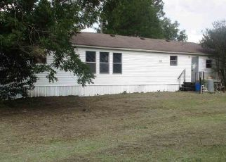 Casa en Remate en Glenwood 30428 BEULAH CHURCH RD - Identificador: 4314059799