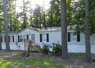 Casa en Remate en Scottsboro 35769 SANTA BARBARA DR - Identificador: 4314064160
