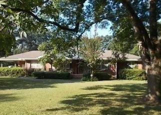 Casa en Remate en Duck Hill 38925 JEFFERSON DAVIS ST - Identificador: 4314071169