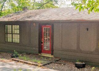 Casa en Remate en Marthasville 63357 S KINGS RD - Identificador: 4314072941