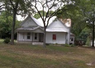 Casa en Remate en Oakboro 28129 NC 138 HWY - Identificador: 4314074241