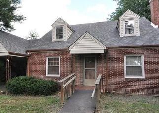 Casa en Remate en Ruffin 27326 NC HIGHWAY 700 - Identificador: 4314101398