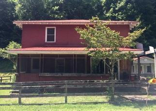 Casa en Remate en Appalachia 24216 DERBY RD - Identificador: 4314107535