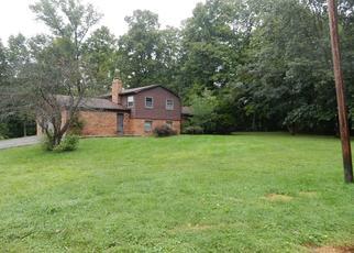 Casa en Remate en Ellettsville 47429 W DELAP RD - Identificador: 4314108854