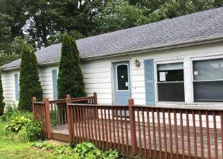 Casa en Remate en Lake Ariel 18436 LOG RD - Identificador: 4314118480