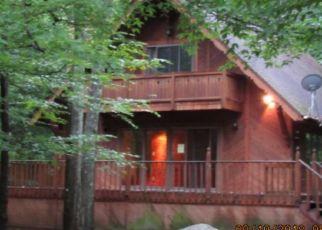 Casa en Remate en Scranton 18505 LAUREL DR - Identificador: 4314125937