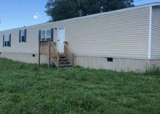 Casa en Remate en Castlewood 24224 STRAWBERRY LN - Identificador: 4314131625