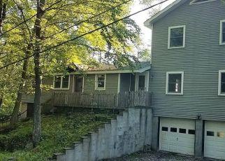 Casa en Remate en Patterson 12563 MOUNTAINVIEW RD - Identificador: 4314142120
