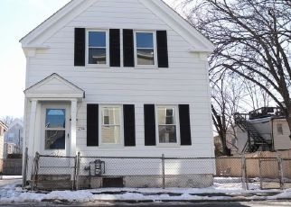 Casa en Remate en Lawrence 01843 SALEM ST - Identificador: 4314146515
