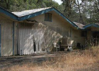 Casa en Remate en Covelo 95428 MENDOCINO PASS RD - Identificador: 4314151776