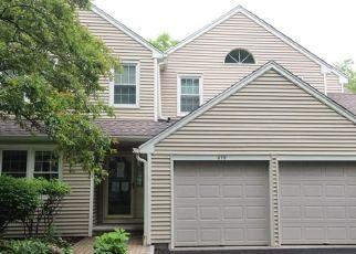 Casa en Remate en Trumbull 06611 PITKIN HOLW - Identificador: 4314163142