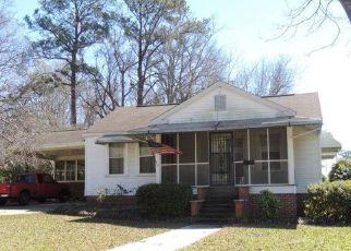 Casa en Remate en Alexander City 35010 11TH ST W - Identificador: 4314165788