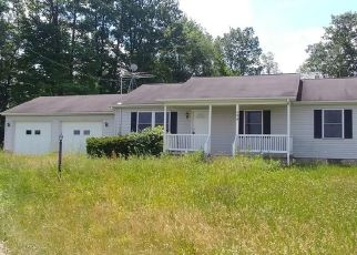Casa en Remate en Hunt 14846 SPRINGBROOK RD - Identificador: 4314169732