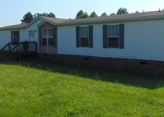Casa en Remate en Nathalie 24577 HOWARD P ANDERSON RD - Identificador: 4314170154