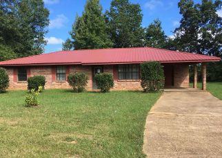 Casa en Remate en De Kalb 39328 HIGHWAY 16 W - Identificador: 4314178483