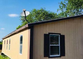 Casa en Remate en Benavides 78341 E KENNEDY AVE - Identificador: 4314179805