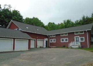 Casa en Remate en East Granby 06026 OLD HARTFORD AVE - Identificador: 4314184169