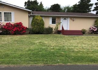 Casa en Remate en Grayland 98547 JADO PL - Identificador: 4314185942