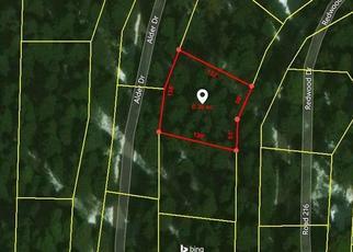 Casa en Remate en Springville 93265 REDWOOD DR - Identificador: 4314198632