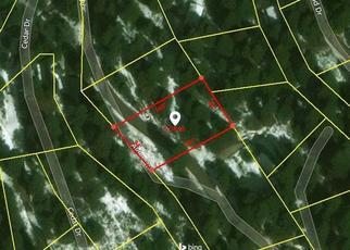 Casa en Remate en Springville 93265 ALDER DR - Identificador: 4314200828