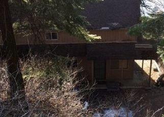 Casa en Remate en Springville 93265 REDWOOD DR - Identificador: 4314218785