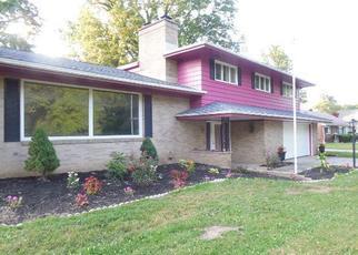Casa en Remate en Norwalk 44857 STATE ROUTE 601 - Identificador: 4314219207
