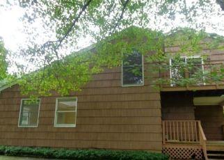 Casa en Remate en South Salem 10590 ROUTE 35 - Identificador: 4314226664