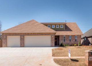 Casa en Remate en Oklahoma City 73179 GRANITE DR - Identificador: 4314231931