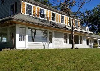 Casa en Remate en Larchmont 10538 HOMMOCKS RD - Identificador: 4314262579