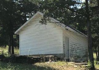 Casa en Remate en Rolla 65401 COUNTY ROAD 8240 - Identificador: 4314264773