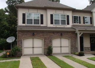 Casa en Remate en Carrollton 23314 JAMES RIVER TRL - Identificador: 4314271332