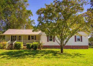 Casa en Remate en Elkmont 35620 AL HIGHWAY 251 - Identificador: 4314278786