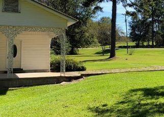 Casa en Remate en Tylertown 39667 OLD HIGHWAY 98 E - Identificador: 4314322581