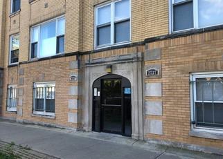 Casa en Remate en Chicago 60622 W LE MOYNE ST - Identificador: 4314327841