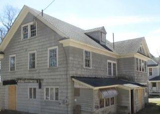 Casa en Remate en Liberty 12754 WHEELER PL - Identificador: 4314329585