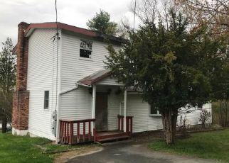 Casa en Remate en Mountain Dale 12763 SHIRLEY RD - Identificador: 4314333521