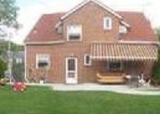Casa en Remate en Whitestone 11357 160TH ST - Identificador: 4314337919