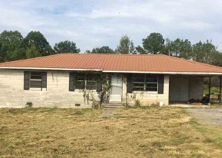 Casa en Remate en Phil Campbell 35581 HIGHWAY 81 - Identificador: 4314339216