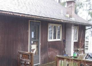Casa en Remate en Honesdale 18431 ELM PL - Identificador: 4314344926