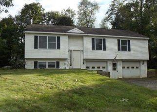 Casa en Remate en Valatie 12184 PETERS LN - Identificador: 4314360688