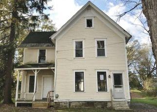 Casa en Remate en Richfield Springs 13439 MONTICELLO ST - Identificador: 4314367693