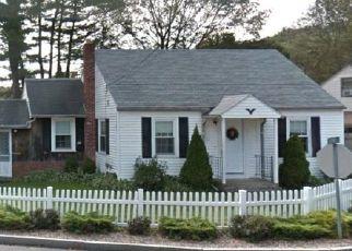 Casa en Remate en Kittery 03904 MANSON AVE - Identificador: 4314369438