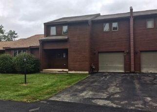 Casa en Remate en Fort Johnson 12070 COUNTRY CLUB LN - Identificador: 4314375123
