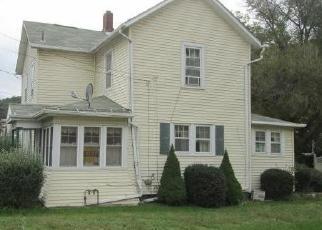 Casa en Remate en Franklin 16323 GRANT ST - Identificador: 4314391782