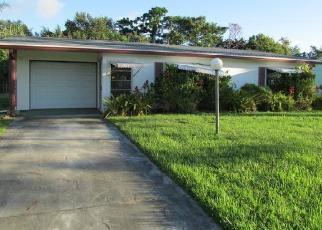 Casa en Remate en Jensen Beach 34957 NW SUNSET BLVD - Identificador: 4314405801