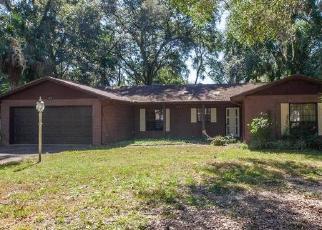Casa en Remate en Leesburg 34748 N LAKE VIEW AVE - Identificador: 4314407993