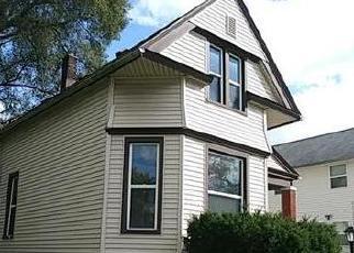 Casa en Remate en Detroit 48208 24TH ST - Identificador: 4314408868