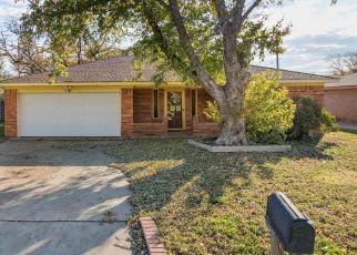 Casa en Remate en Dumas 79029 MILLS AVE - Identificador: 4314409291